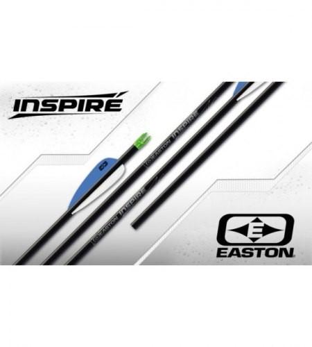 Стріла Easton Inspire / Easton Inspire arrow
